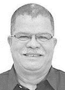 Carlinho Santana