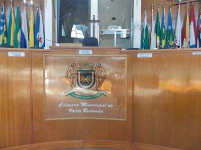Plenário 1